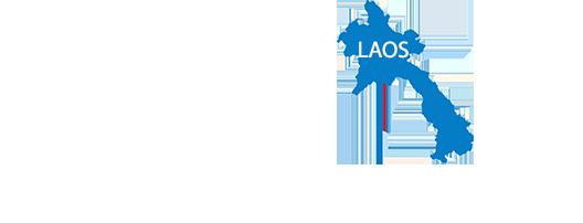 laos 03