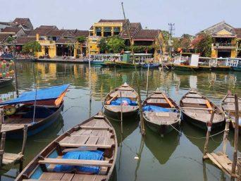 vietnam discovery